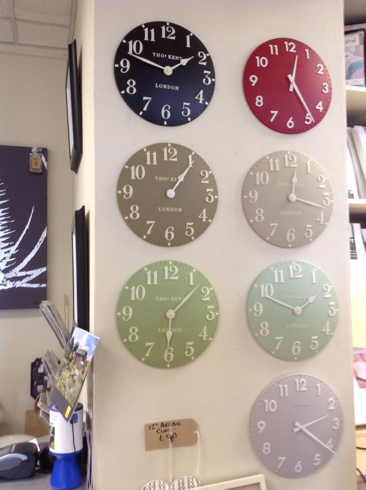 Thomas Kent Clock Manse Furnishings Moffat Uk Httpsmfacebook