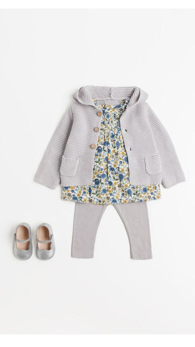 muy bonito muy baratas muy genial Zara mini | Ropa bebe niña, Vestidos de niña bebé y Moda de ...