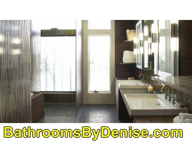 Nice Tips Commercial Washroom Accessories Toronto003 Bathroom