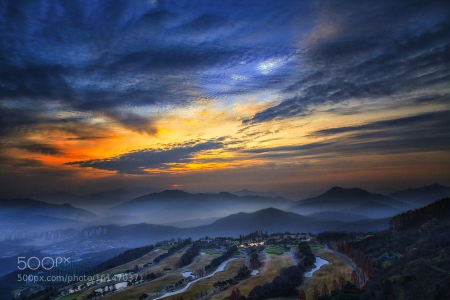 백봉산 by c1113 via http://ift.tt/29gtjx8