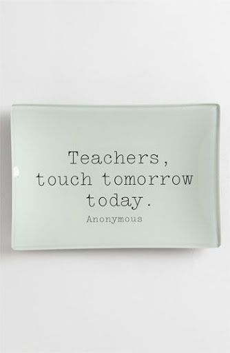 Short Teacher Quotes Best Teacher Quotes | Teacher Quotes | Teacher quotes, Teacher  Short Teacher Quotes