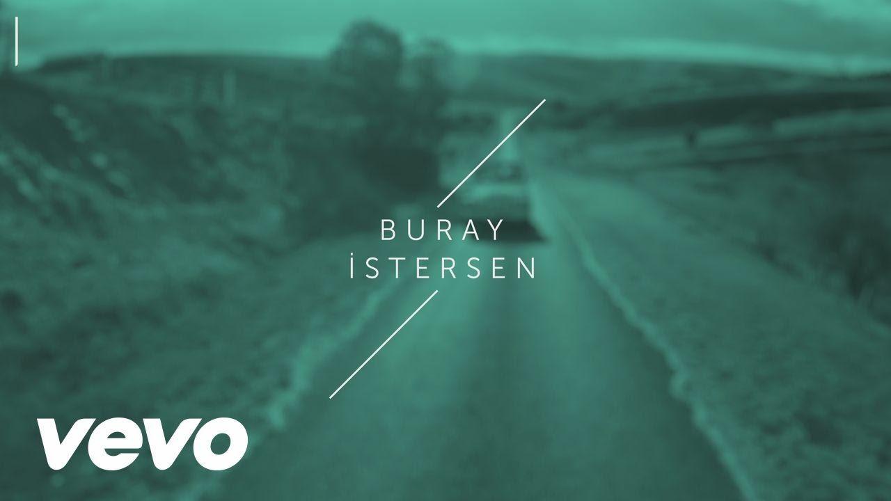 2015 Album Dinle Buray Istersen Remix Album Dinle Me Too Lyrics Lyrics Music Clips