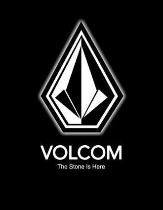 Volcom Vetores 6351a897123