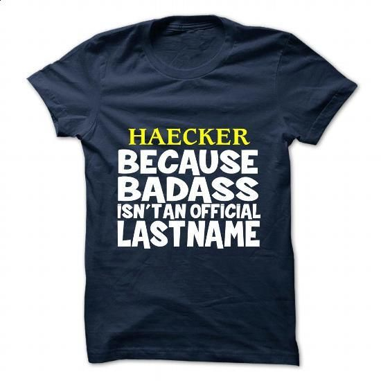 HAECKER - #money gift #hoodies/sweatshirts