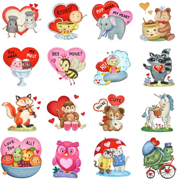 Stickers Para Whatsapp Memes 2019