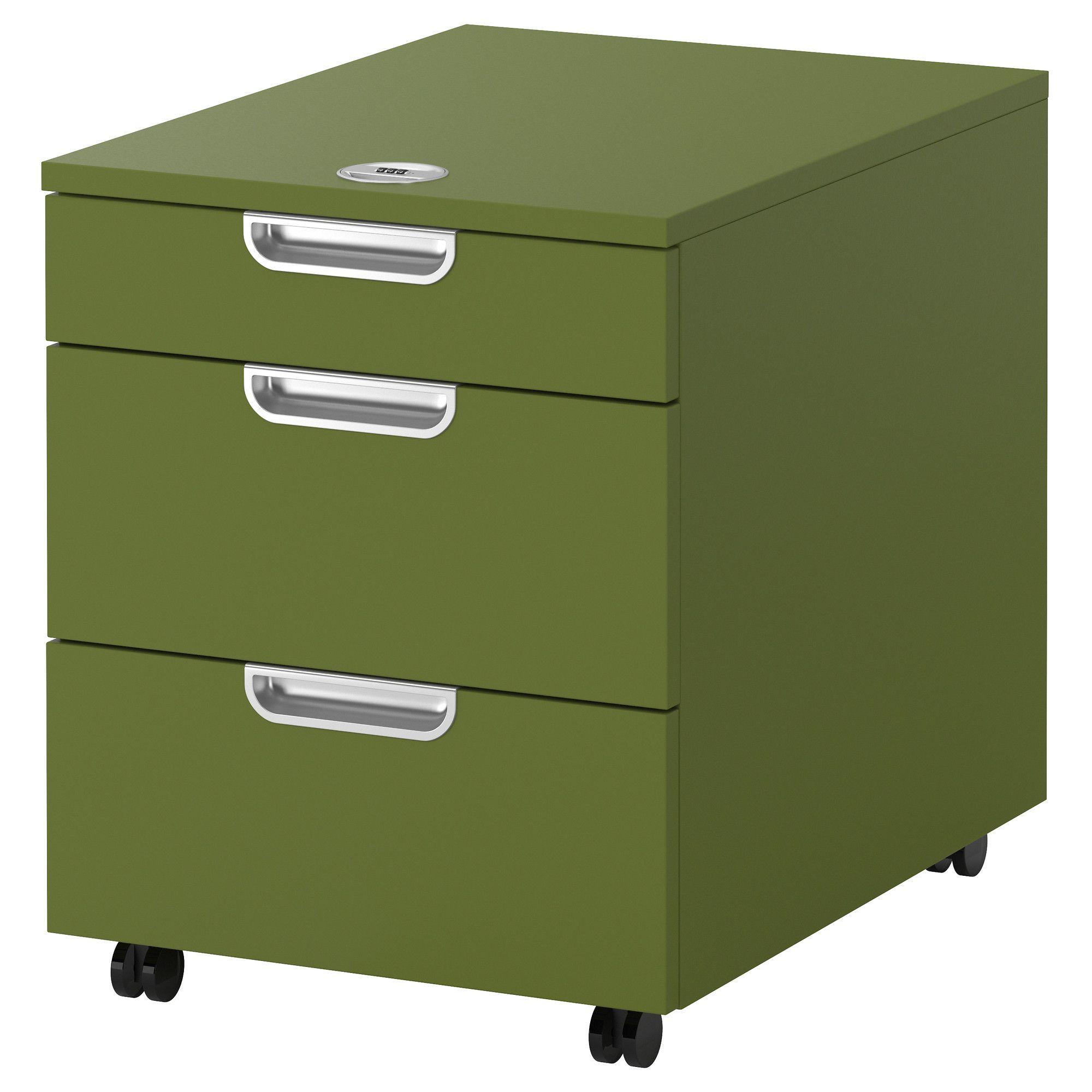 US Furniture and Home Furnishings Drawer unit, Ikea, Decor