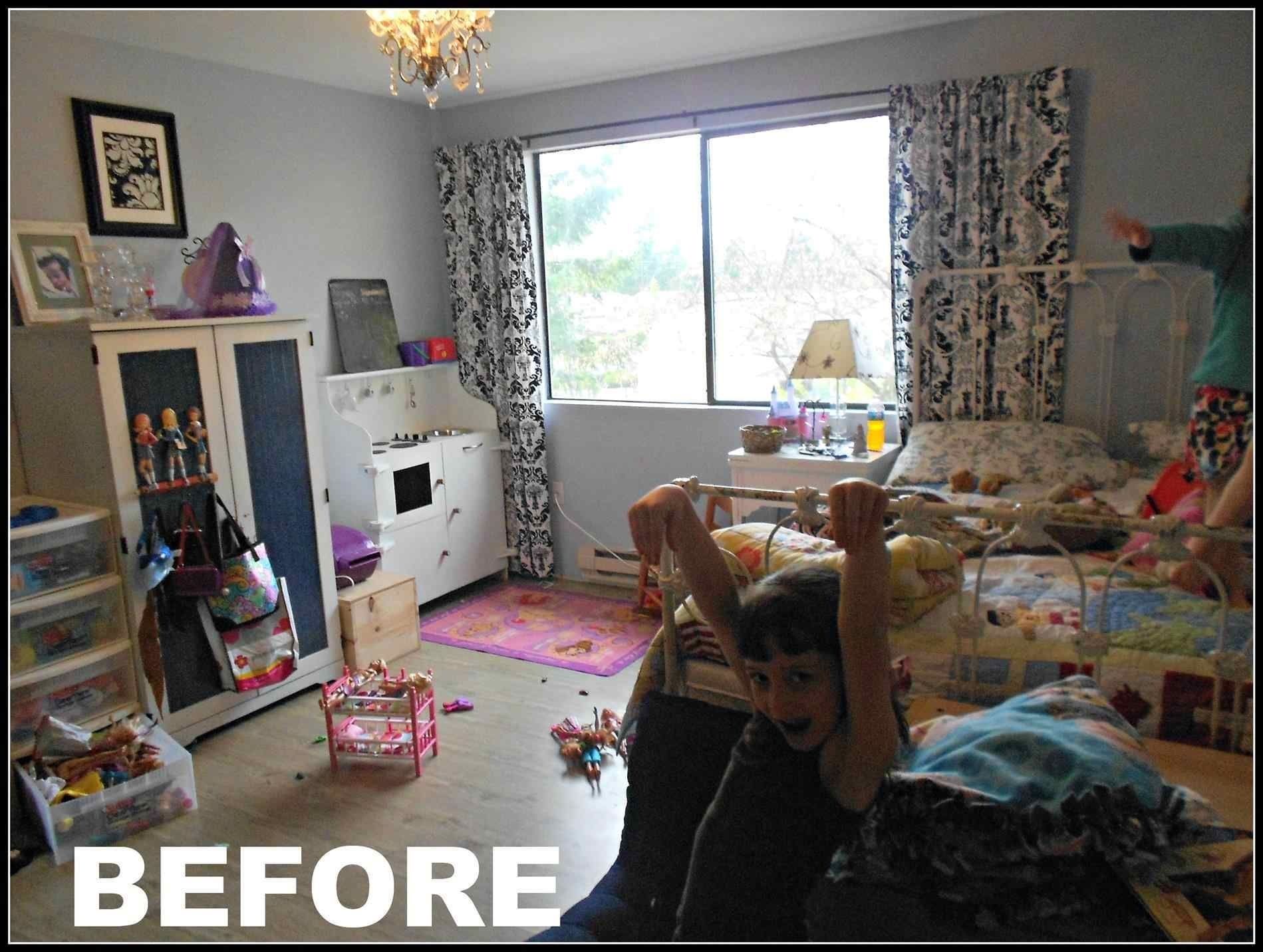 diy home decor ideas on a budget you must try teenage