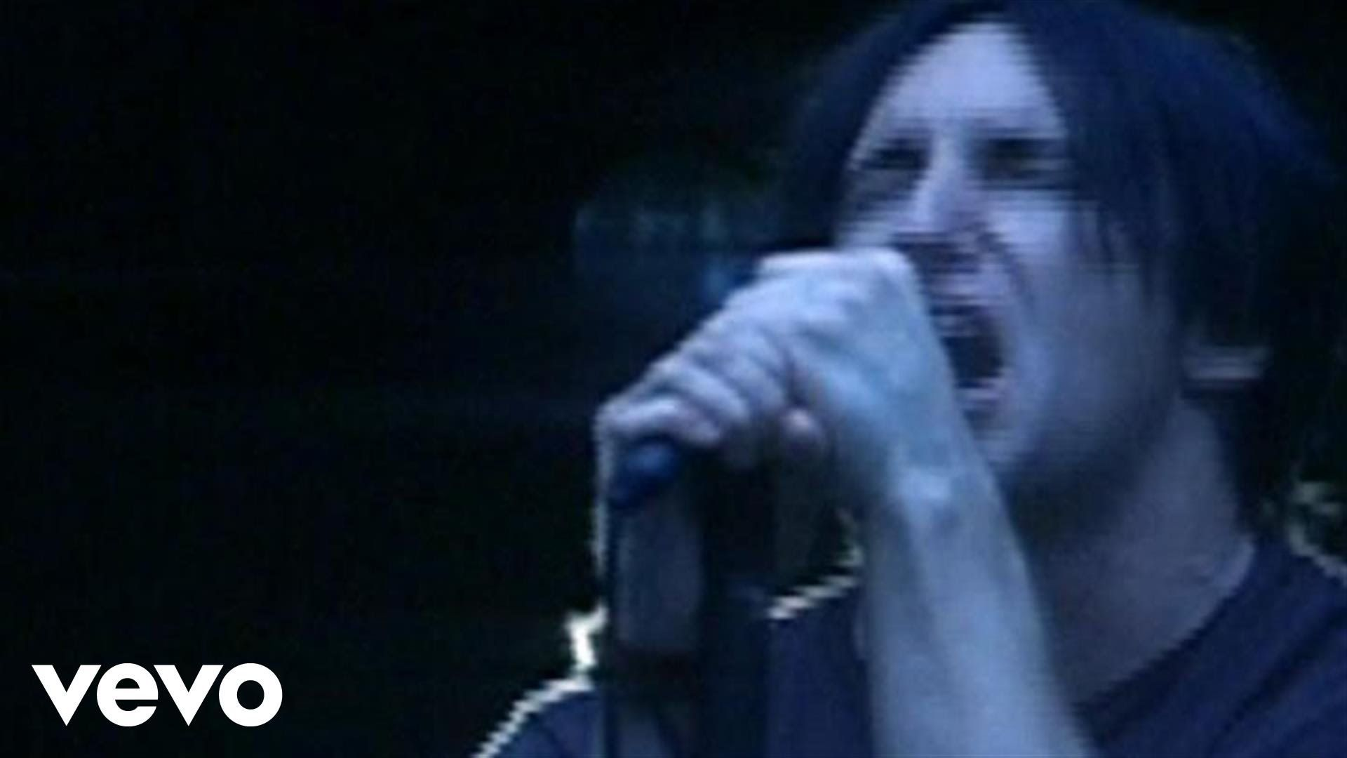 Nine Inch Nails - The Hand That Feeds - YouTube | Music Videos 2 ...