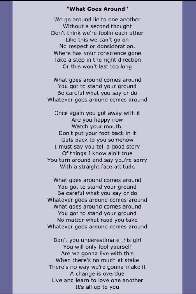 Lyric ain t no way lyrics : Gloria Estefan | Song Lyrics Two | Pinterest | Songs