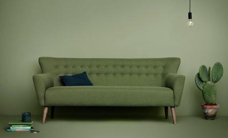 Dänisches Design by Sofacompany