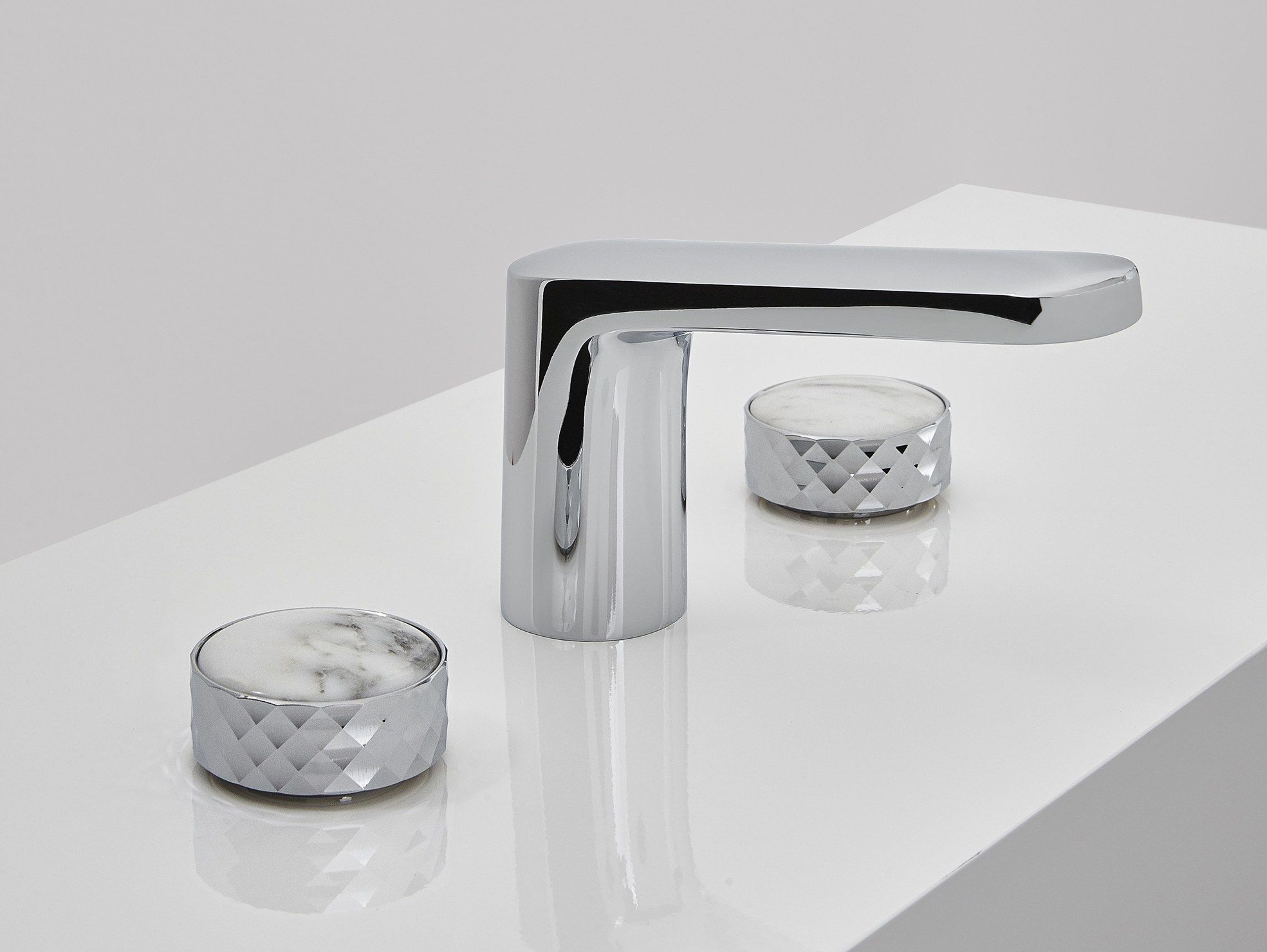 youtube shower watch luna faucets faucet and graff