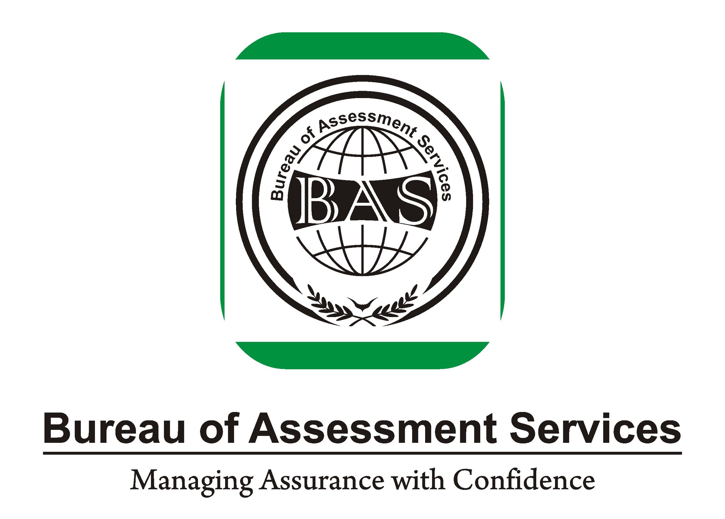 Managing Assurance with Confidence