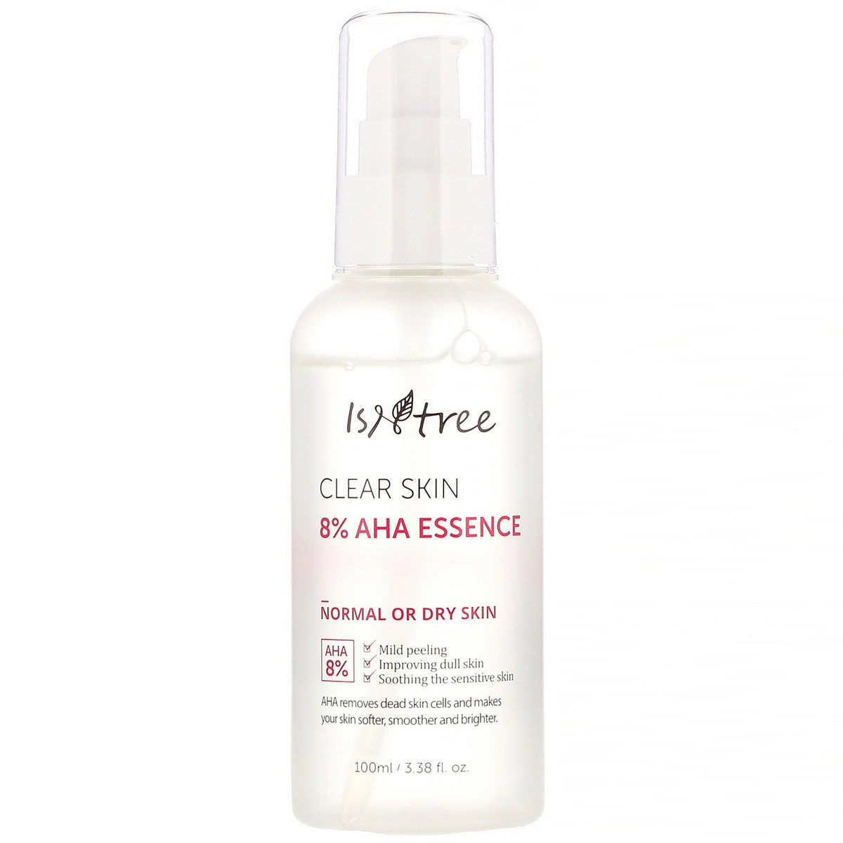 The 19 Best Facial Essences For Plump Glowing Skin In 2020 Essence Beauty Marketing Dull Skin