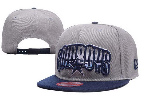 wholesale cheap NFL Dallas Cowboys man s sports snapbacks Hat caps ... a708c16fe