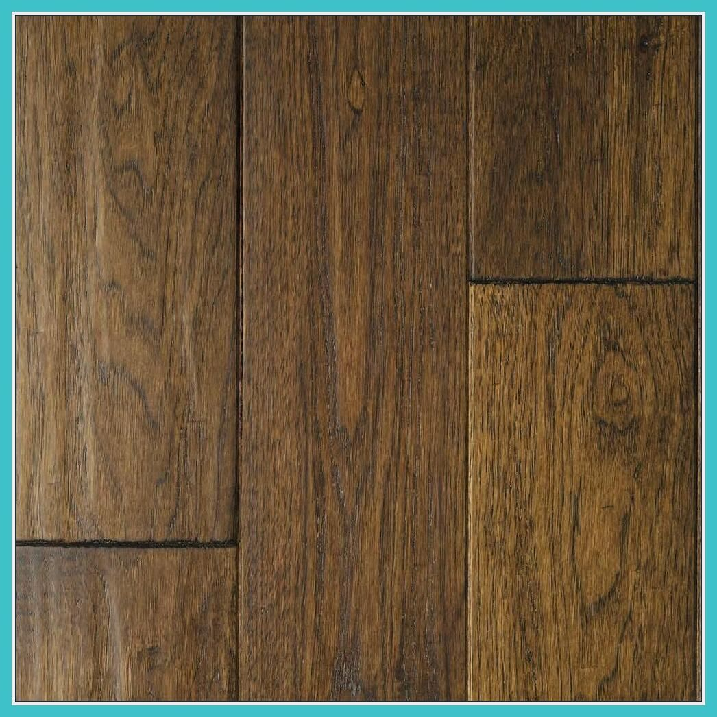 120 Reference Of Flooring Seating Solid Wood In 2020 Solid Hardwood Floors Hardwood Floors Prefinished Hardwood