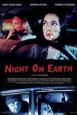 Watch Night on Earth Online Free Putlocker   Putlocker