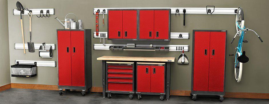Gladiator Garage Works - http://the-garage-floor.online/gladiator-garage-works-5500-17-12.html