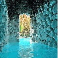La gruta in San Miguel de Allende, MX