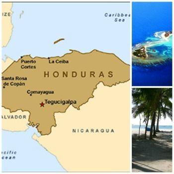 Search for Hotels in San Pedro Sula Honduras #sanpedrosula Search for Hotels in San Pedro Sula Honduras #sanpedrosula
