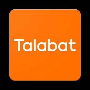 عروض وتخفيضات طلبات Talabat 2017 موقع طلبات الامارات يعرض لك مجموعة رائعة متنوعة من المطاعم العالمية والمحلية التي لا مثيل لها من حي Order Food Online App Food