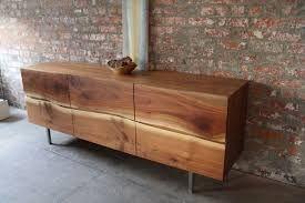 Resultado de imagem para moveis de madeira design