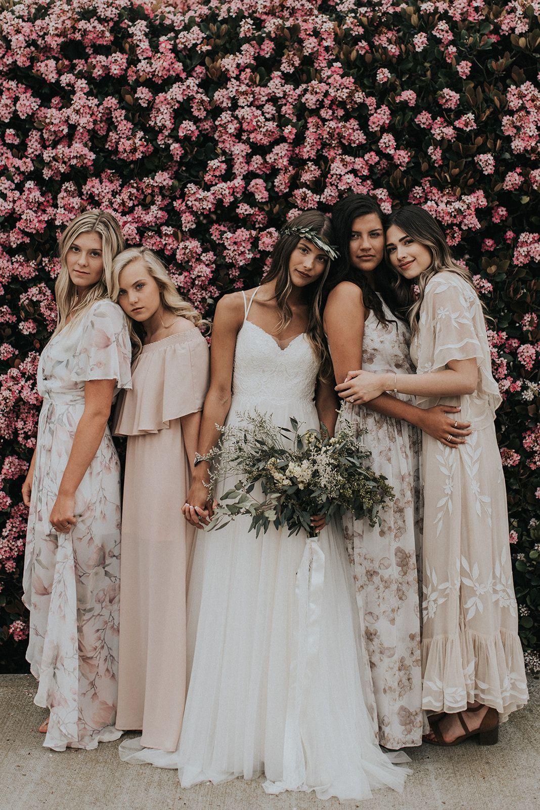 Taylor Noah Sunset Cliffs Wedding Fall Bridesmaid Dresses Wedding Bridesmaid Dresses Bridesmaid Dresses [ 1600 x 1068 Pixel ]