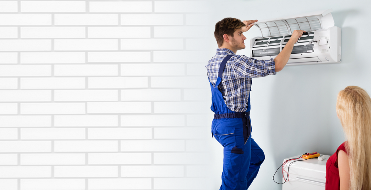 Know Why Your Air Conditioner Is Not Cooling Efficiently