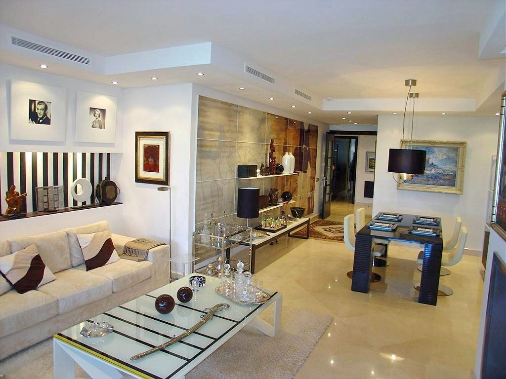 Luxury Apartment Rooms luxury penthouse apartment - theapartment | luxury | pinterest