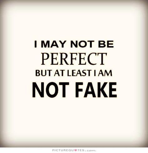 You Were Born To Be Real Not Perfect Inspirational Memes Self Confidence Quotes Resilience Quotes Self Quotes
