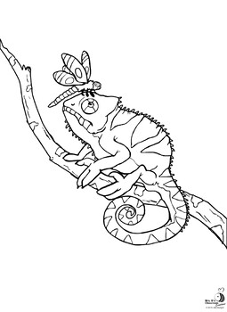 Great Activity For Bored Kiddos Pdf Download Simple Fun Coloring Page Perfect For Any Age Great For S In 2020 Coloring Pages Easy Coloring Pages Cool Coloring Pages