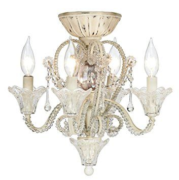 Nice Chandelier Fan Light Kit , Good Chandelier Fan Light Kit 82 For Your  Small Home
