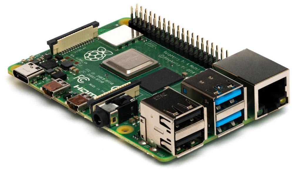Pin On Raspberry Pi