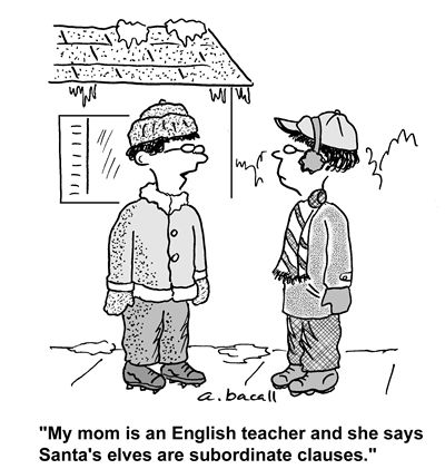 78 Best Education Humor Images In 2020 Education Humor Teacher