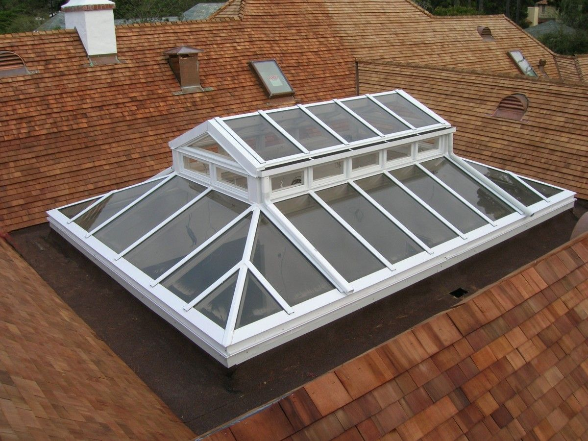 10 Smooth Cool Ideas Tin Roofing Crafts Steel Roofing Construction Metal Roofing Deck Creative Roofing Design Flat Roof Roof Lantern Glass Roof Skylight Glass