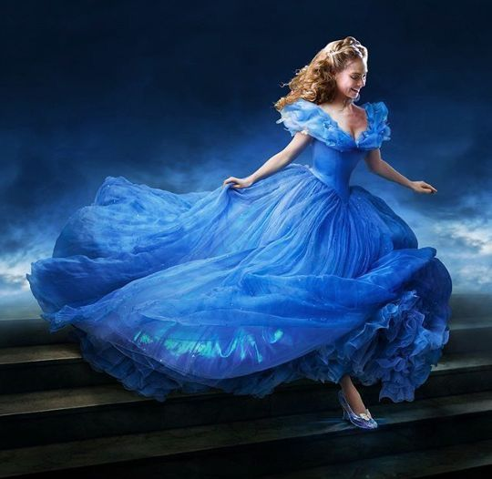 Pin By Hayley Belle On E L L A Cinderella Movie