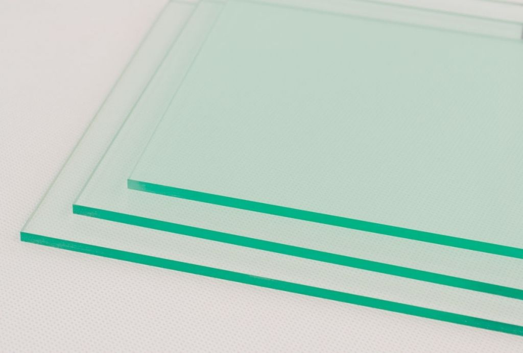Acrylic Tint Marine Green Allstar Plastics Acrylic Sheets Acrylic Glass