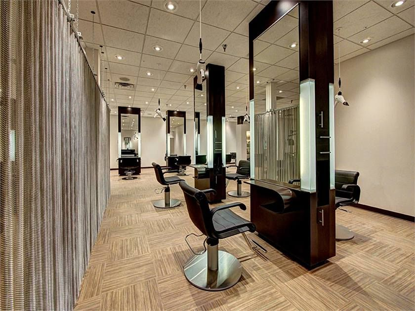32++ Salon de coiffure tours le dernier