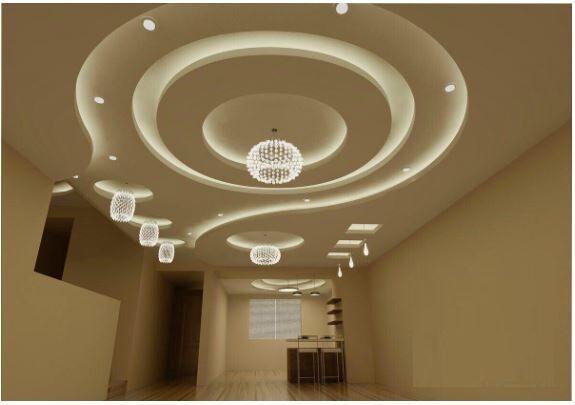 Gypsum Decor Pop False Ceiling Design False Ceiling Design Gypsum Ceiling Design