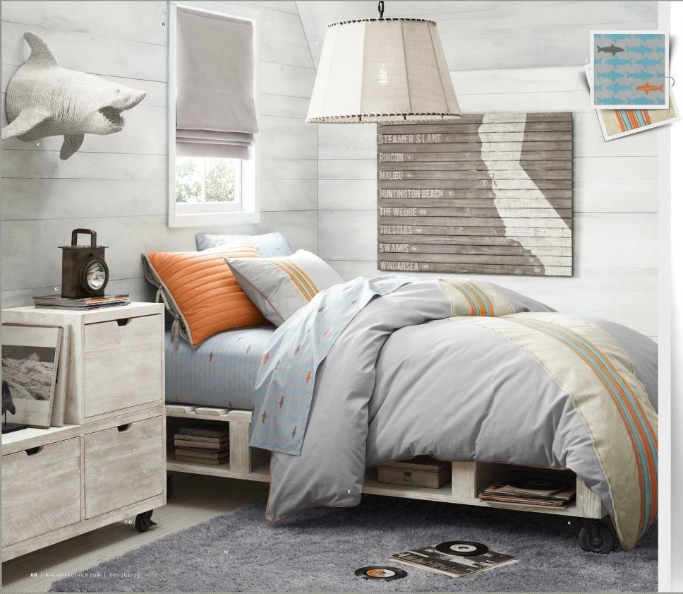 Somier de cama | Palet | Pinterest | Somier, Camas y Decorar dormitorios