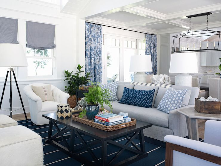 Coastal Living Rooms Cottage Living Room Pratt And Lambert Brilliant Designer Living Rooms Pictures Design Inspiration