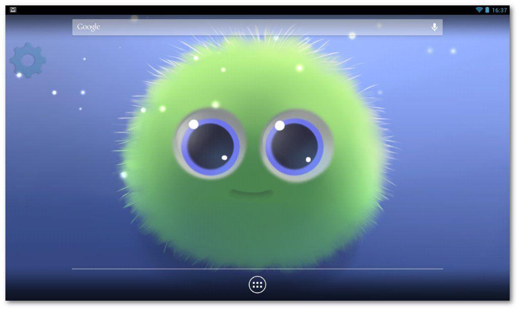 Los Fondos De Pantalla Animados Deportes Para Android: Fondos De Pantalla Animados Para Tablets Android