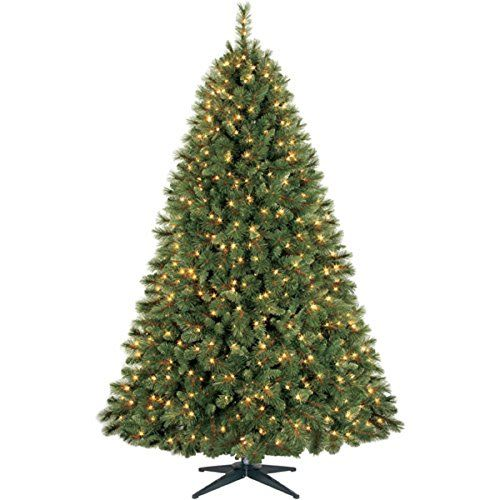 75 feet prelit prescott pine quick set tree 800 clear lights see this great product