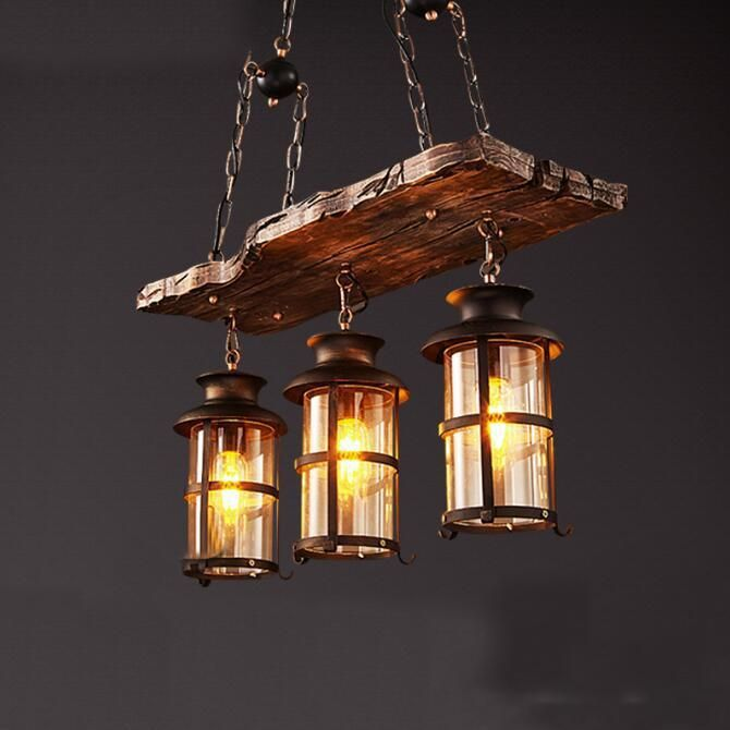 Country Style Ceiling Lights Lighting Ceiling Lights Lighting