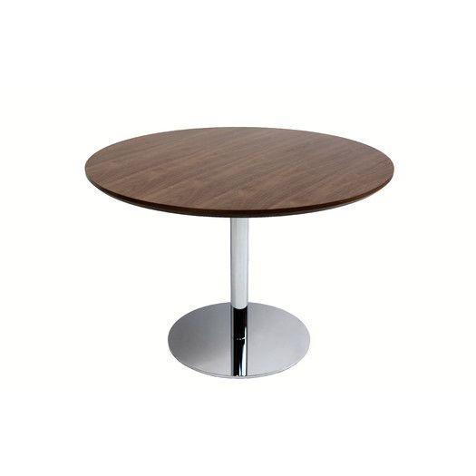 sohoConcept Tango Dining Table