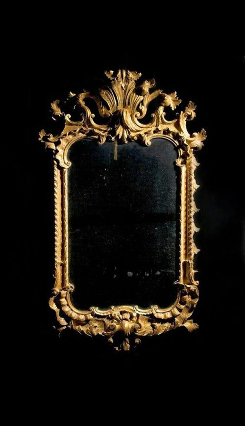 Pin by krisz tina on black pinterest black gold gold and colour i love this one because of the gold contrasts the black i think this would be fun to play with the idea of a mirror that we cant actually see a teraionfo