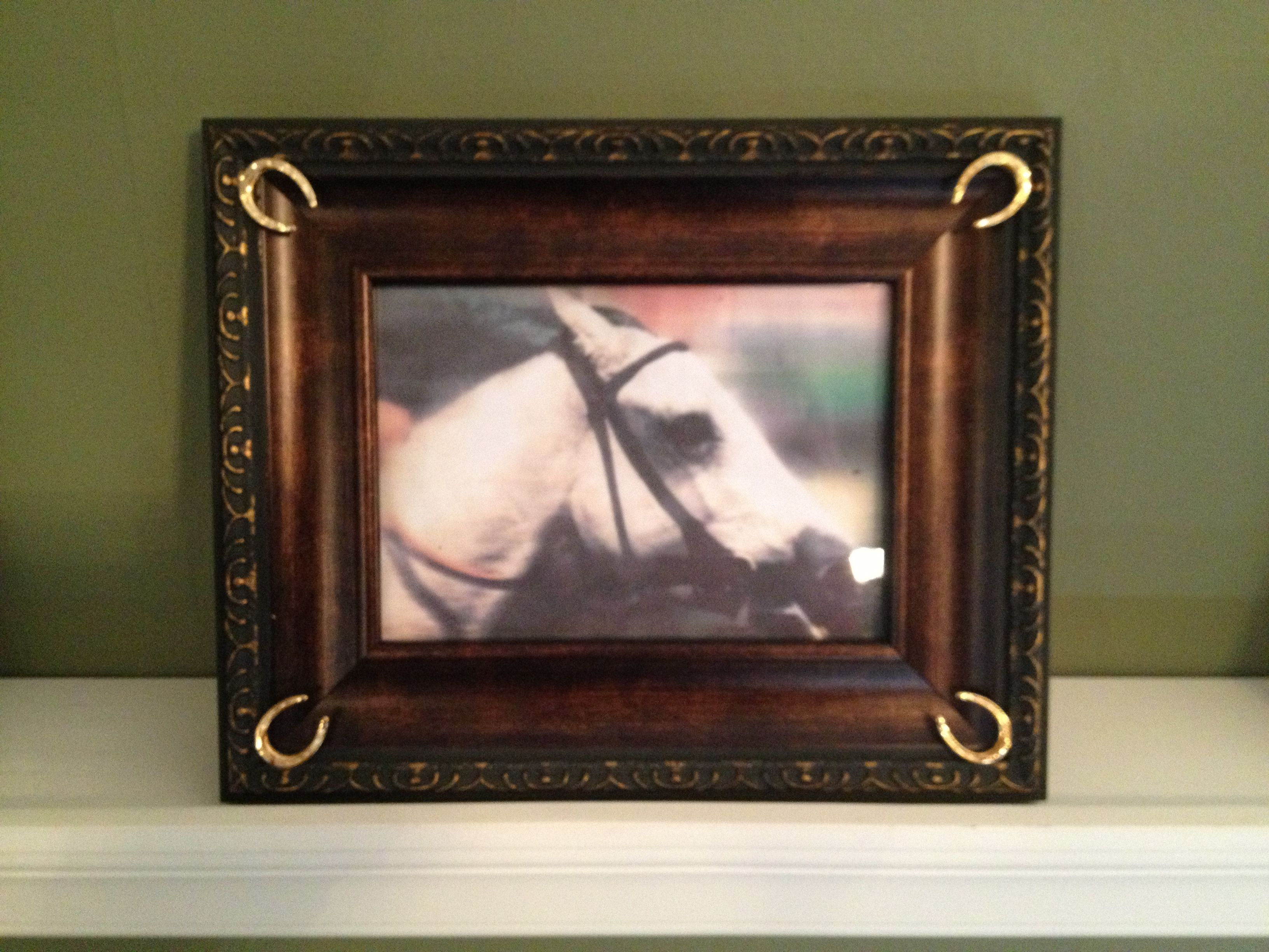 5x7 lawrence frame 3200 unique equestrian gifts pinterest 5x7 lawrence frame 3200 jeuxipadfo Gallery