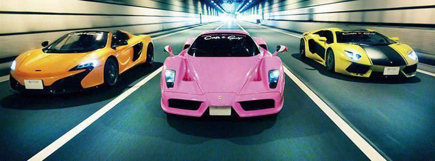 Pink Ferrari Enzo taucht in Japan auf  #PinkFerrariEnzo #Lamborghini #pinkferrari Pink Ferrari Enzo taucht in Japan auf  #PinkFerrariEnzo #Lamborghini #pinkferrari