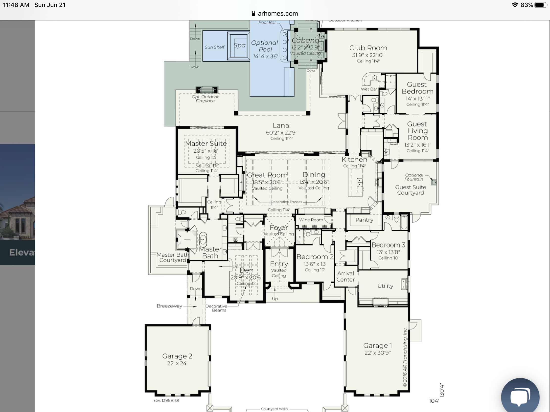 Pin By Ideas4print On Home Ideas Build My Own House Floor Plans House Layouts