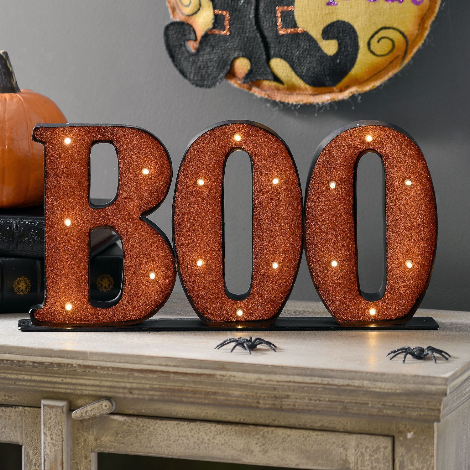 Outstanding 20+ Best Homemade Halloween Decorations Ideas   - Homemade Halloween Decorations
