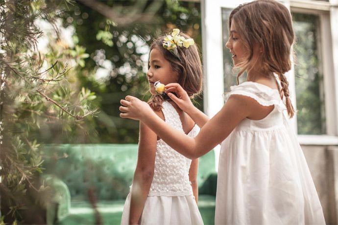 fb32089dae03c Les tenues de cortège - Fête   Mariage - Cyrillus